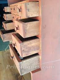 Primitive Furniture Near Me Primitive Furniture Makers