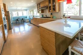 meuble bar pour cuisine ouverte meuble cuisine americaine meubles de cuisine meubles de cuisines