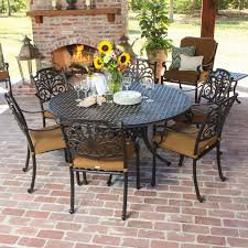 dining room cool round dining room table for 6 round dining room dining room round dining room tables for 6 6 setaer dining table dimension brick floor