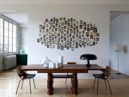 home interior wall hangings home interior wall design enlarge home interior design wall decor