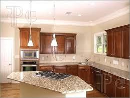 stove island kitchen island kitchen with stove best 25 island stove ideas on