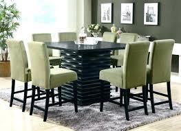 very large round dining table u2013 coachoutletonline me