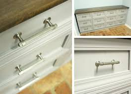 amerock hardware amerock cabinet cabinet cabinet knobs