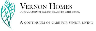 senior living nursing care rehabilitation 802 245 6041