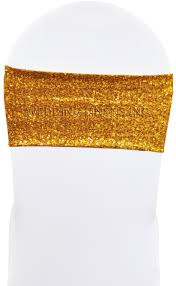 spandex chair sashes sequin chair bands lycra chair bands sequin chair sashes