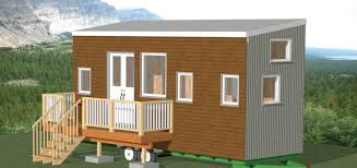 tiny houses prefab kits artisan tiny house sips package s2s model to home housing