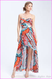 dresses for guests to wear to a wedding awesome what if you want unique dresses for wedding guests