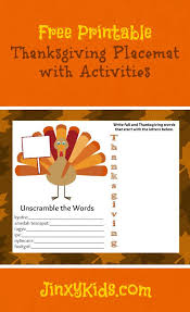 173 best thanksgiving images on fall birthday