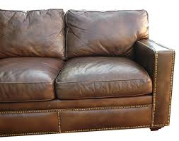 Distressed Chesterfield Sofa Chairs Distressed Leather Chairs Chesterfield Sofa Brown Office