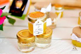 wedding favours buy wedding favours carpathian honey organicdrops co uk