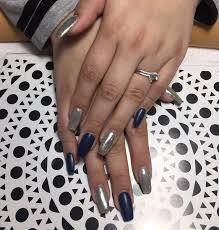 home saradet nails and spa
