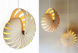 beach themed light fixtures eco goodly flat pack hanging ls from nautilus complete your beach