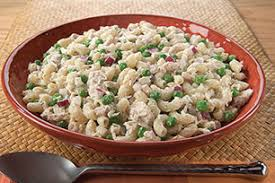Mexican Pasta Salad Mexican Pasta Salad Kraft Recipes
