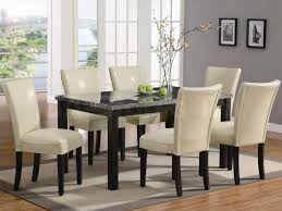 kitchen chairs wonderful padded kitchen chairs tables n