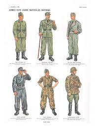 hyperwar handbook on german military forces chapter 9