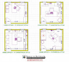 symmetrical house plans office design fearsome smallffice layout design images ideas