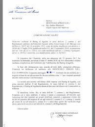 Resume Examples Laborer Jobs by Monticolo Sergio Srl E Ba Vi La Costruzioni Srl Linkedin