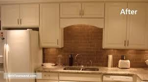 Kitchen Cabinet Doors Marietta GA Seth Townsend - Kitchen cabinets marietta ga