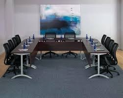 office star resin folding table office star tables larger photo email a friend office star square