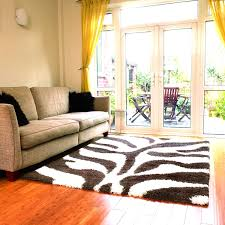 Pretty Living Rooms by Living Room Carpets For Sale Pretty Room Perfect Living Room