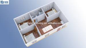 cheap 2 bedroom houses new design cheap 2 bedroom house plan cheap prefabricated house