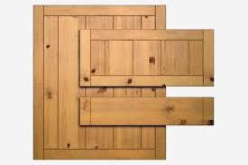 facade de meuble de cuisine unique facade de meuble de cuisine
