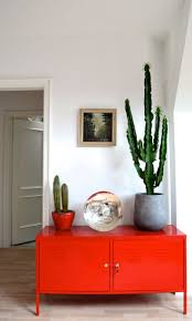 trending home decor colors 13 best red rooms images on pinterest red rooms colors and red