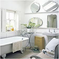 country bathroom design ideas bathtub design ideas hgtv size of bathroomsmall bathroom