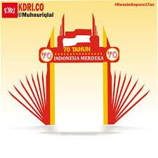 desain warna gapura gapura jayalah indonesia hellomotion com