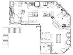 commercial kitchen layout ideas kitchen captivating kitchen design layout ideas small kitchen