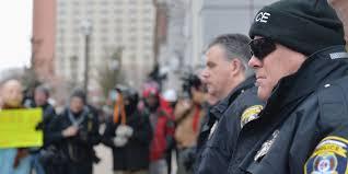 racial gap in u s arrest rates u0027staggering disparity u0027