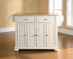 used kitchen cabinets for sale by owner tehranway decoration