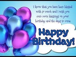 best 52 happy birthday greetings to my best friend worldnews