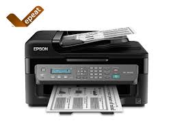 epson home theater 8350 epeat bronze certified products epson us