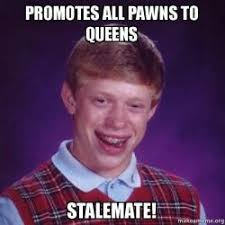 Make Ur Own Memes - chess memes chess forums chess com