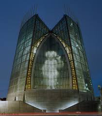 cathedral of christ the light som cathedral of christ the light