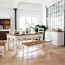 Wohnzimmer Modern Beige Uncategorized Landhausstil Modern Kombinieren Und Asombroso