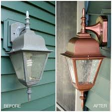 Exterior Metallic Paint - 12 best masterclear protective clear topcoats projects images