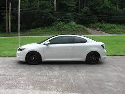 white lexus tinted windows scion tc tinted with 35 automotive window tinting pinterest