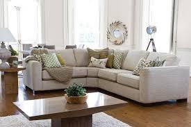 Sectional Sofas Fabric Cheap Corner Sofas Fabric Top Home Design