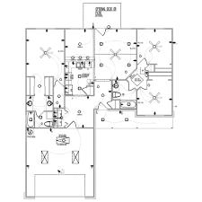 plan view travis u2013 havenbrook homes