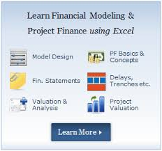 Financial Modeling Excel Templates All Articles On Project Finance Chandoo Org Learn Microsoft