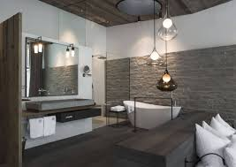 bathroom luxury shower stall modern bathroom designs 2016 small