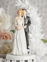 wedding cake toppers and groom products the largest selection of cake toppers 2500 cake