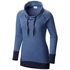 columbia clothing online sale columbia down time pull over