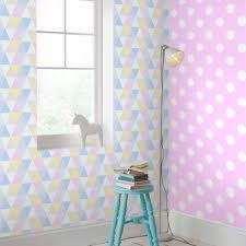 papier peint harlequin papier peint pastel arlequin papier peint enfants graham u0026 brown