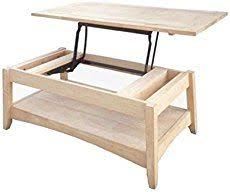 Lift Top Coffee Tables Lift Top Coffee Table Diy Rustic X Coffee Table With A Lift Top