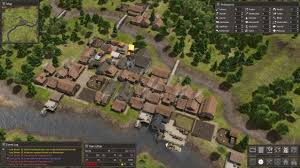 individualism an interview with banished developer luke hodorowicz
