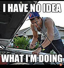 Funny Car Memes - funny car memes newcarmedia