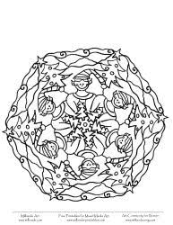 christmas elf coloring pages orginal elf coloring pages mixed
